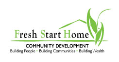 Peace & Harmony Provides Marketing and business services for Fresh Start Homes